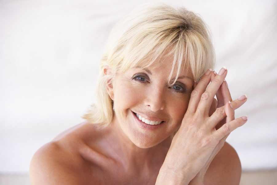 Почему при климаксе болят кости мышцы и суставы