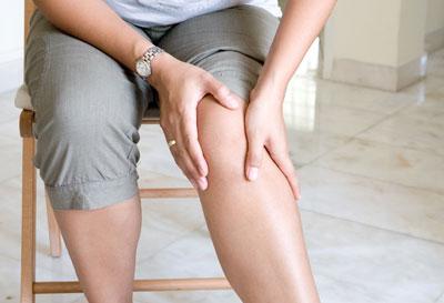 Боли в суставах при климаксе где проводят артроскопию плечевого сустава на урале