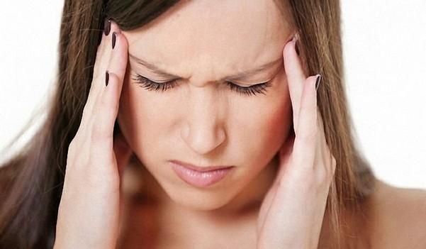 лечение приливов у женщин без гормонов