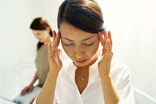 Гиперплазия эндометрия в менопаузе постменопаузе диагностика лечение отзывы
