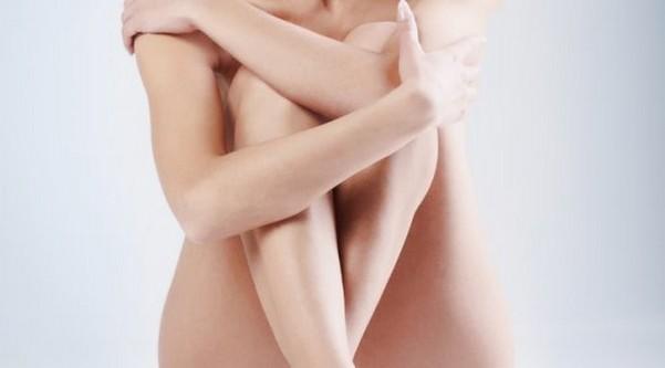 Мало смазки больно при сексе