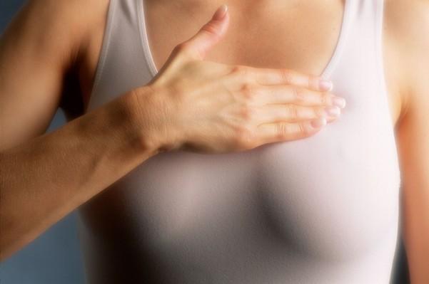 прием препарата при онкологии