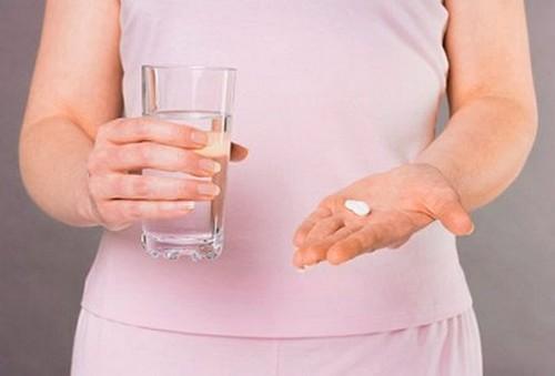Лечение нарушений менструального цикла после 45 лет