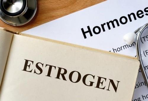 Определение повышенного эстрогена у женщин и методика понижения уровня гормона
