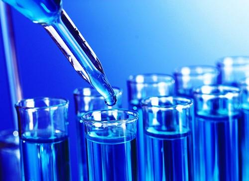 Чтобы восстановить гормональный баланс важно своевременно пройти все лабораторные исследования