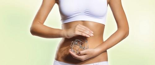 Начиная с 35 лет, у женщин постепенно снижается способность к оплодотворению